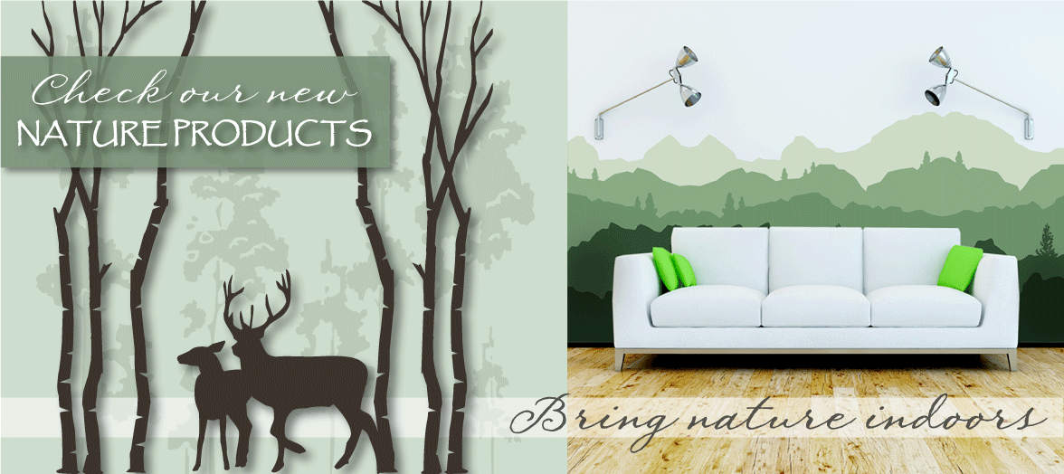 inspirational quotes wall art custom vinyl lettering for walls more